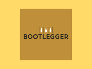 Bootlegger Casino review