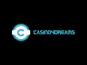 Casino4Dreams review