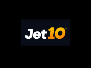 Jet 10 Casino Review