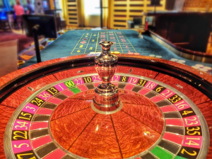 blog post - 3 Key Differences Between Onsite Casino and Online Casino Roulette