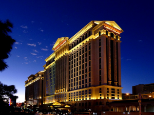 blog post - Best Online Casino Live Roulette Games to Play in 2020