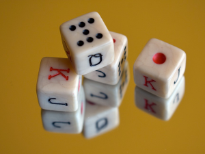 blog post - Gambling Tutorial What E-Sports Games Are Best for Beginners
