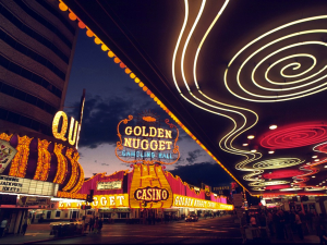 blog post - Top 3 Online Casinos That Are Under Curacao's Licensing Agreement
