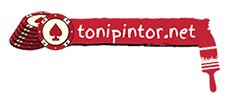 tonipintor.net